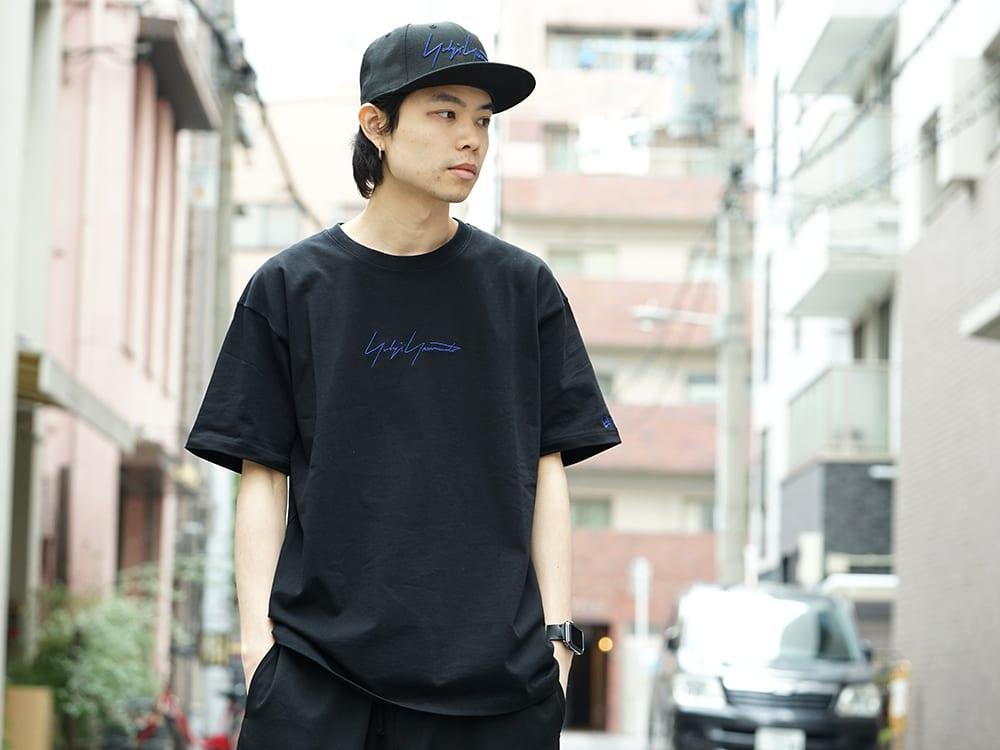 [公開予告]Yohji Yamamoto × NEW ERA 4月17日 正午12時販売開始!-002