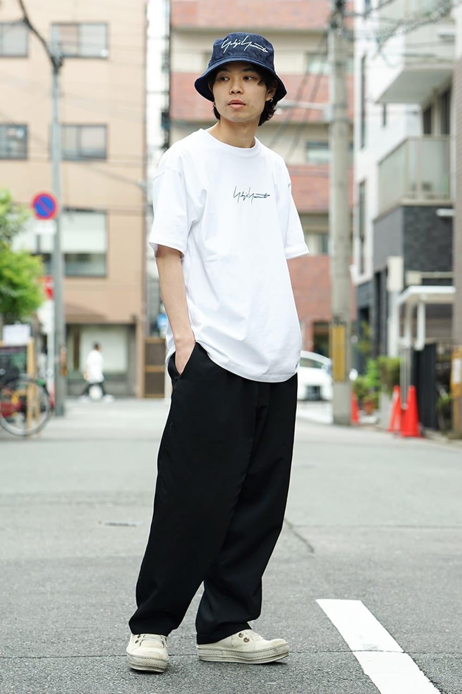 [公開予告]Yohji Yamamoto × NEW ERA 4月17日 正午12時販売開始!-003