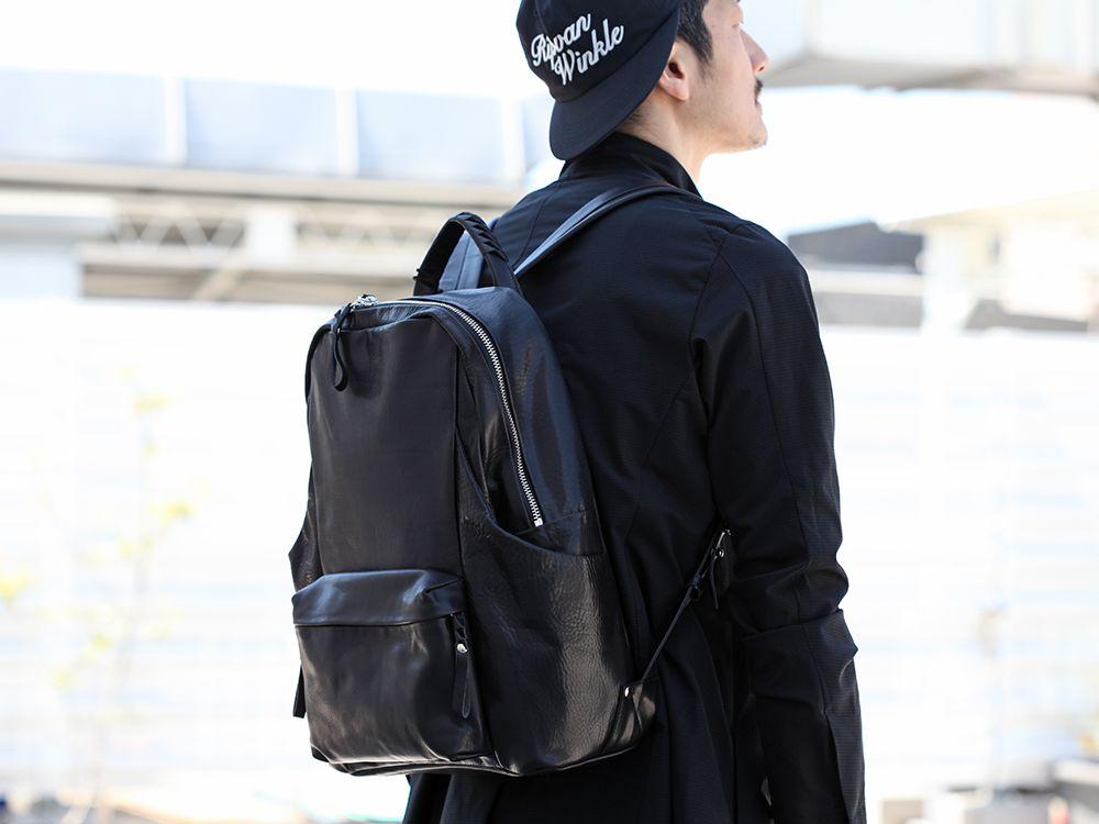 .LOGY kyoto 19SS [ CIVILIZED × RIPVANWINKLE ] Brand Mix Style! - 2-001