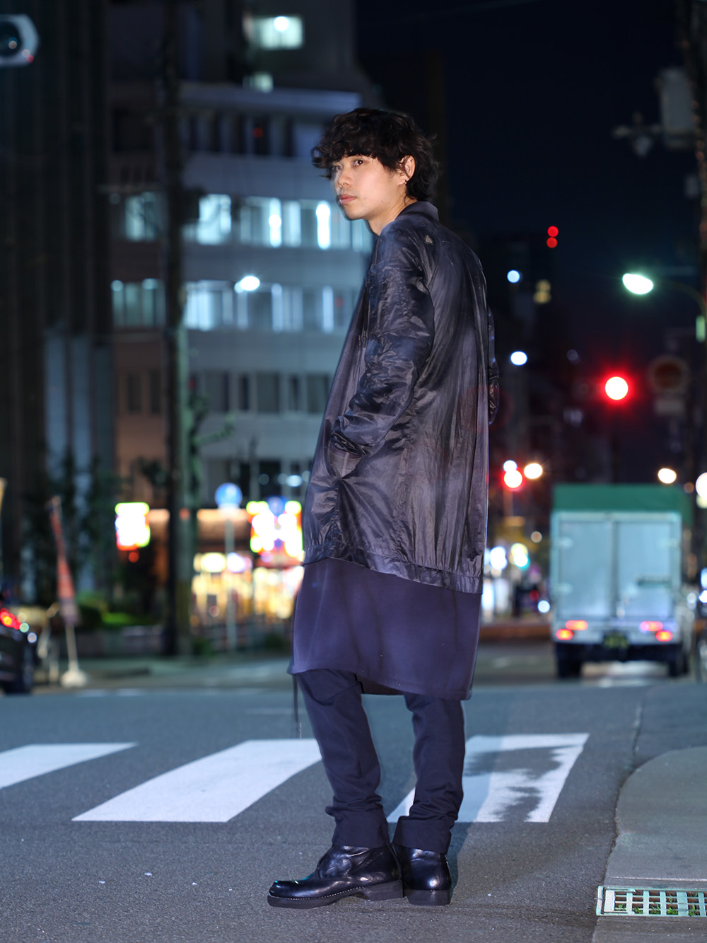 DEVOA 19SS Night Shooting - 1-002