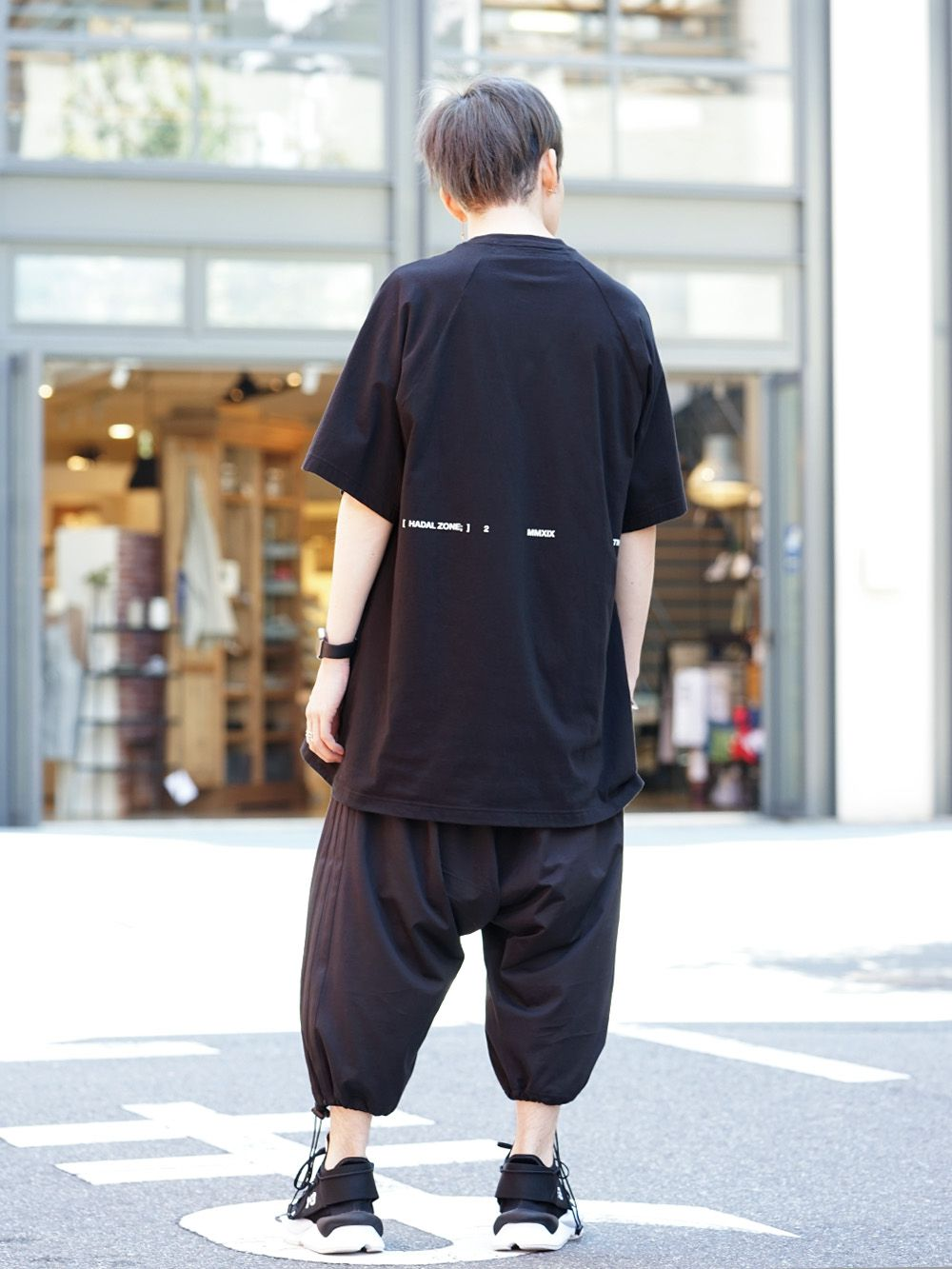 NILøS 2019 Extra Collection styling‼ ver.3 - 1-003