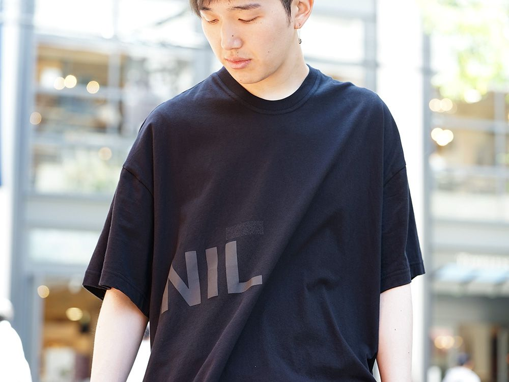 NILøS 2019 Extra Collection styling‼ ver.3 - 1-004