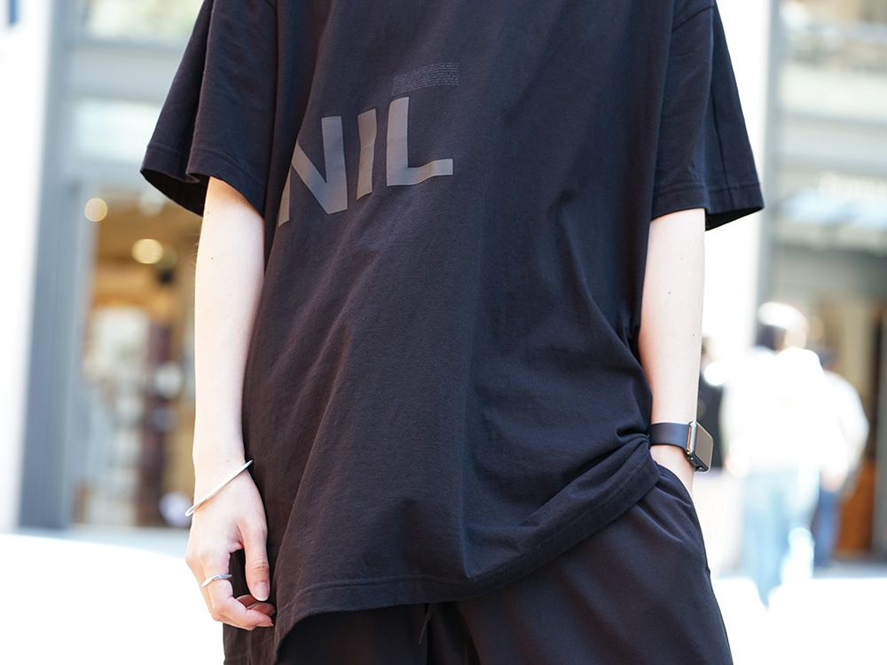 NILøS 2019 Extra Collection styling‼ ver.3 - 1-005
