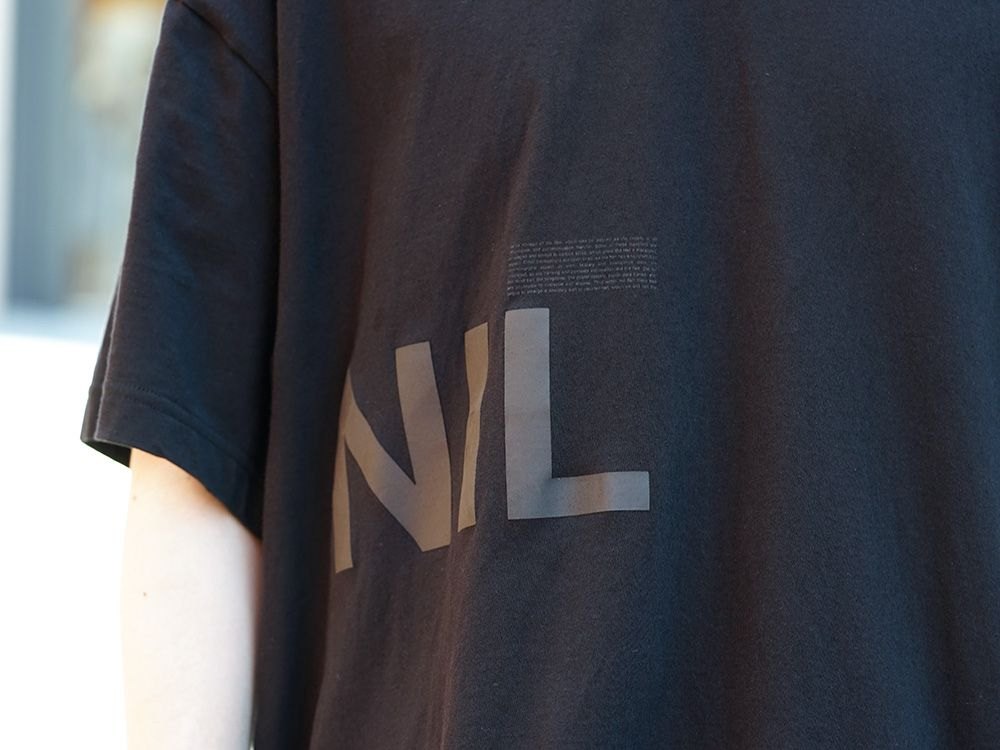 NILøS 2019 Extra Collection styling‼ ver.3 - 1-006