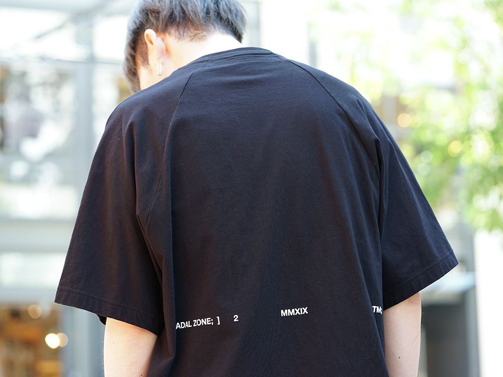 NILøS 2019 Extra Collection styling‼ ver.3 - 1-007