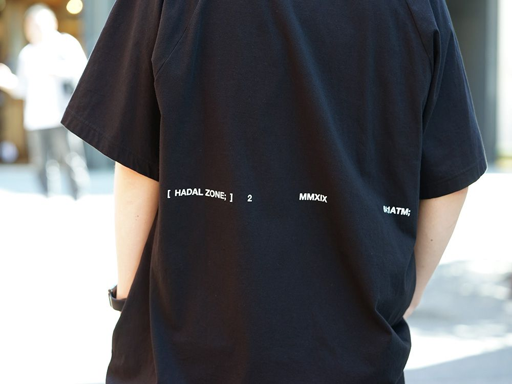NILøS 2019 Extra Collection styling‼ ver.3 - 1-008