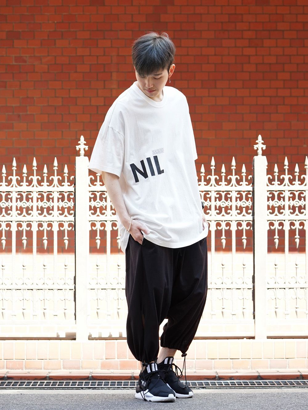 NILøS 2019 Extra Collection styling‼ ver.3 - 2-002