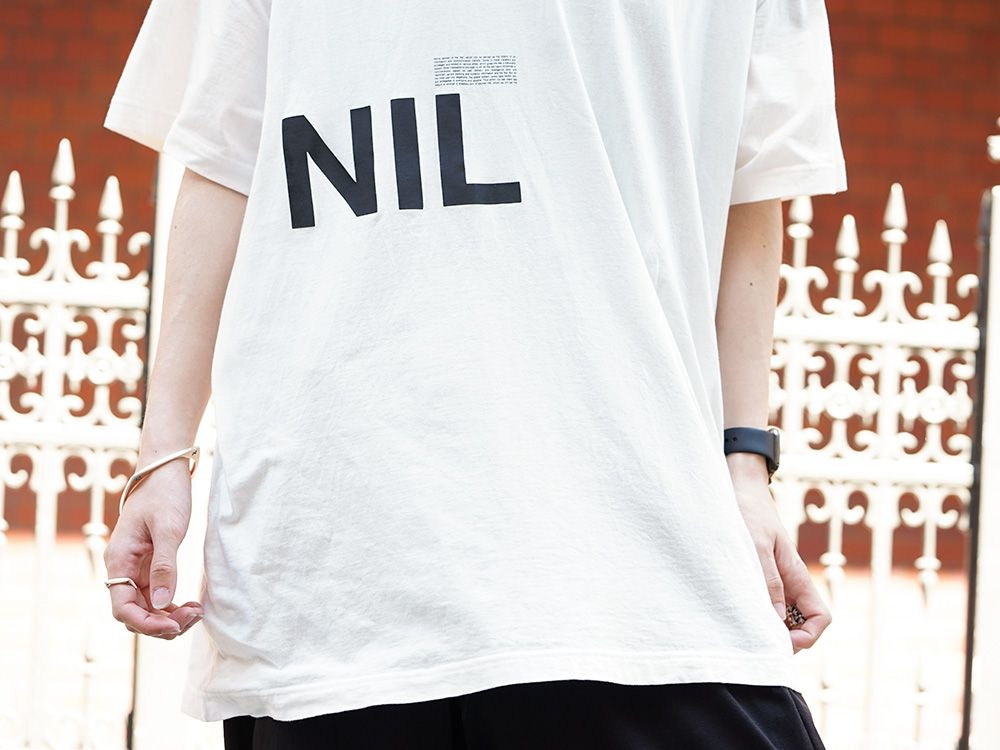 NILøS 2019 Extra Collection styling‼ ver.3 - 2-004