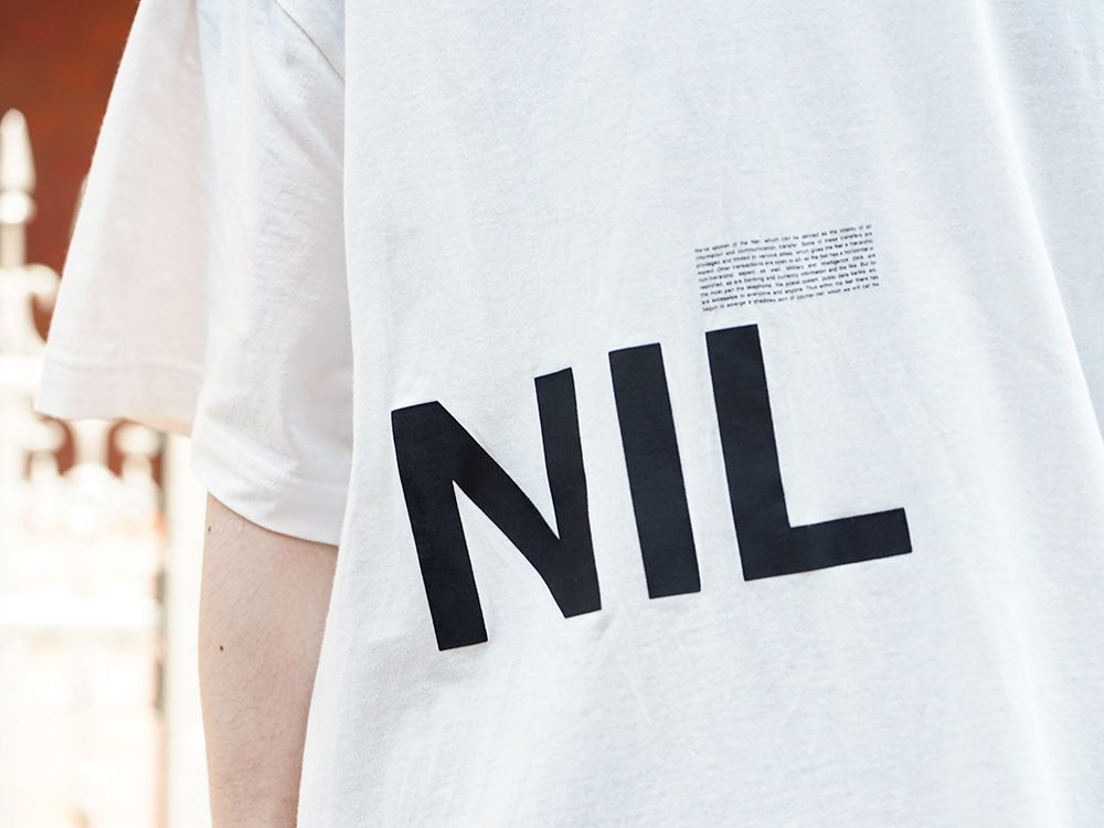 NILøS 2019 Extra Collection styling‼ ver.3 - 2-005