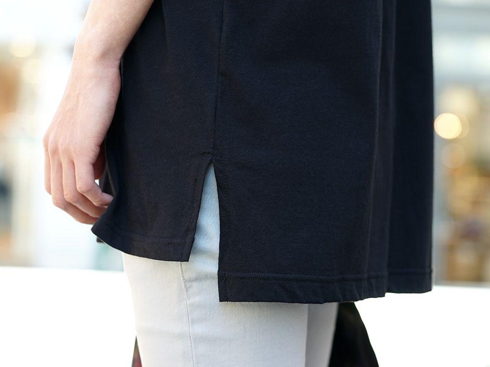DBSS Spring Summer Blouson styling - 3-004