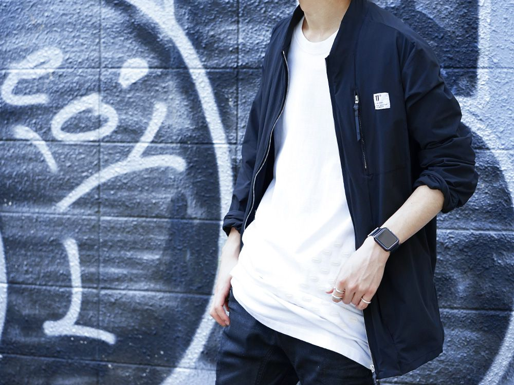 11 by BBS 19SS Easy Street Style - 2-000