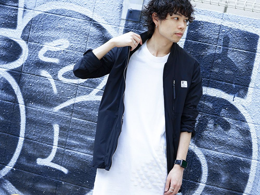 11 by BBS 19SS Easy Street Style - 2-002