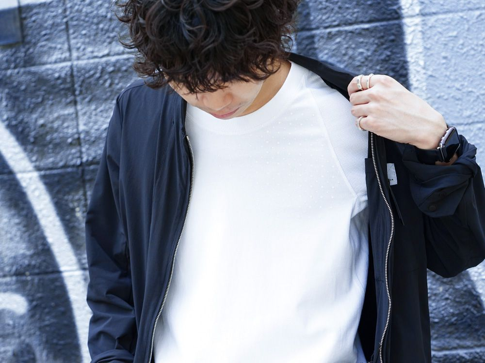 11 by BBS 19SS Easy Street Style - 2-004
