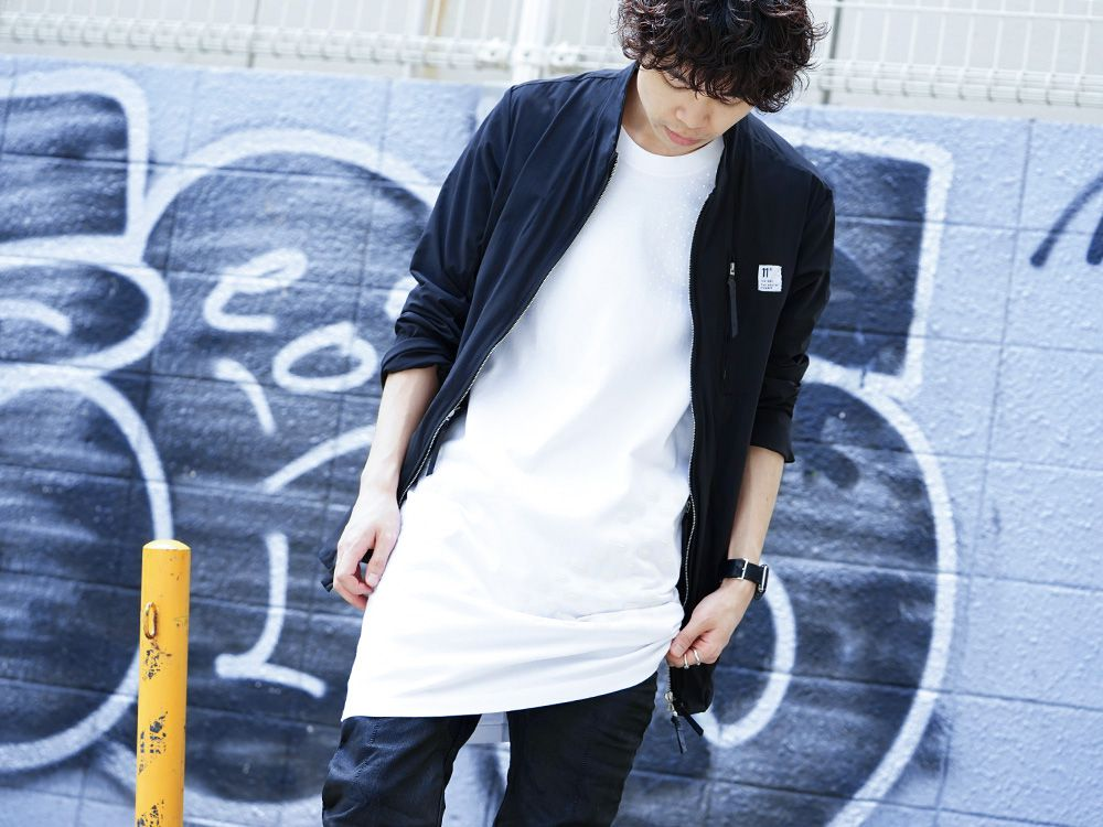 11 by BBS 19SS Easy Street Style - 2-008