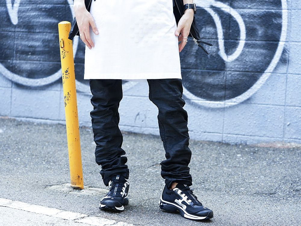 11 by BBS 19SS Easy Street Style - 3-001