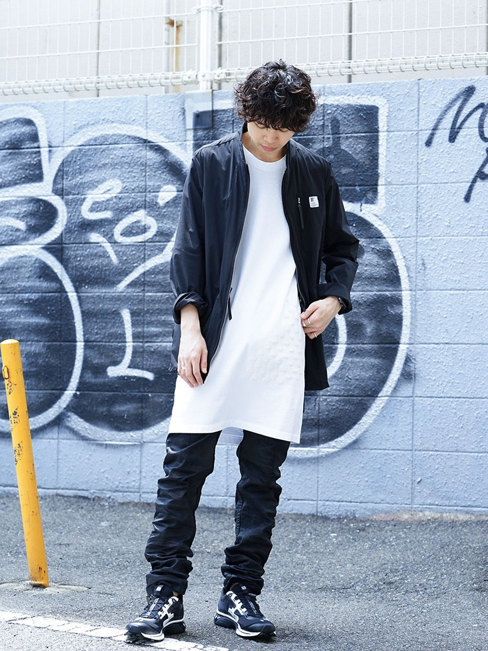11 by BBS 19SS Easy Street Style - 3-005