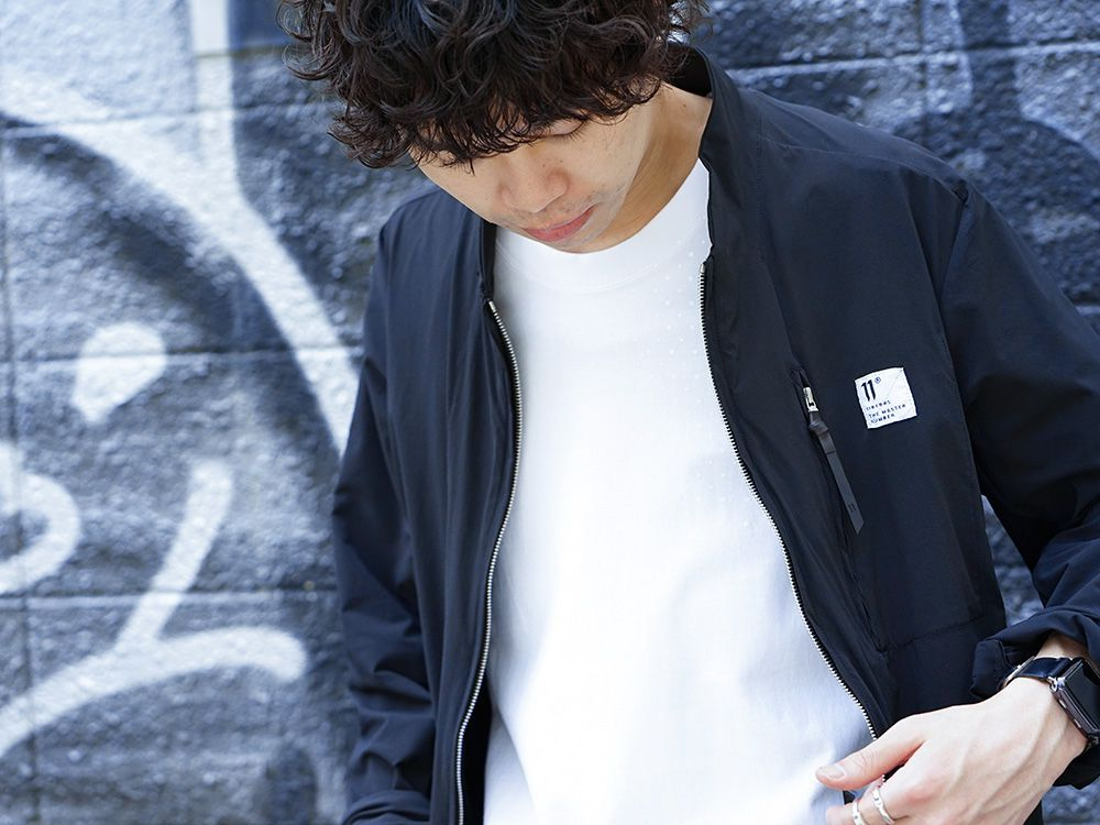 11 by BBS 19SS Easy Street Style - 4-003