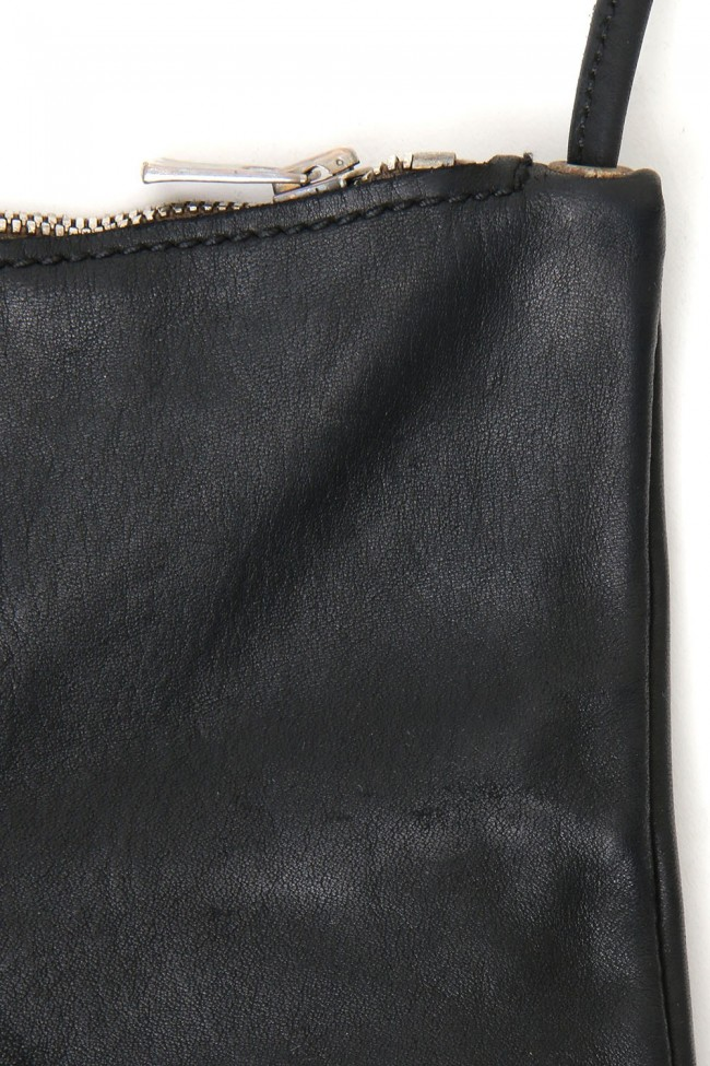 Introduce the bag of GUIDI - 1-001