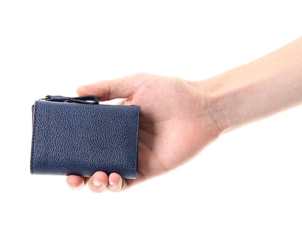 FASCINATE Feature of Wallet - 7-001