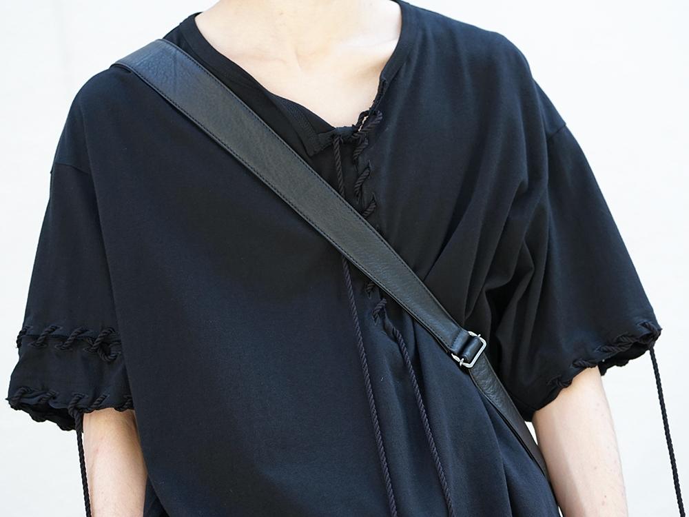 Tuck One Shoulder Bag Have Arrived! - 1-007