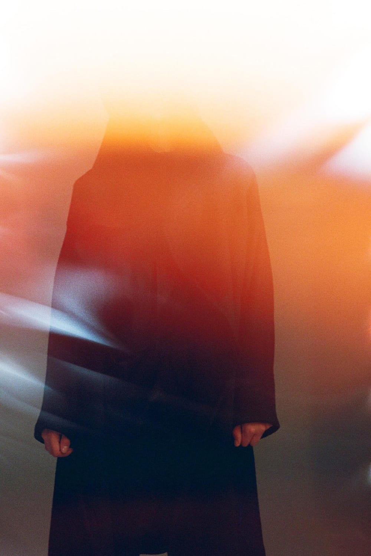 JULIUS PRE SPIRNG 2020 COLLECTION [ Untrue ] image look - 1-001