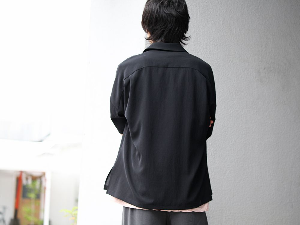 19PRE-FALL [ KAZUYUKI KUMAGAI STYLING!! ]  - 2-002