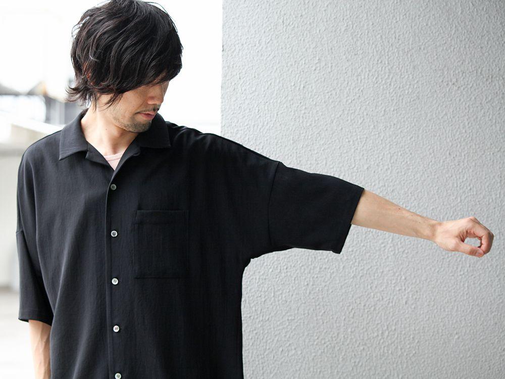 19PRE-FALL [ KAZUYUKI KUMAGAI STYLING!! ]  - 2-004