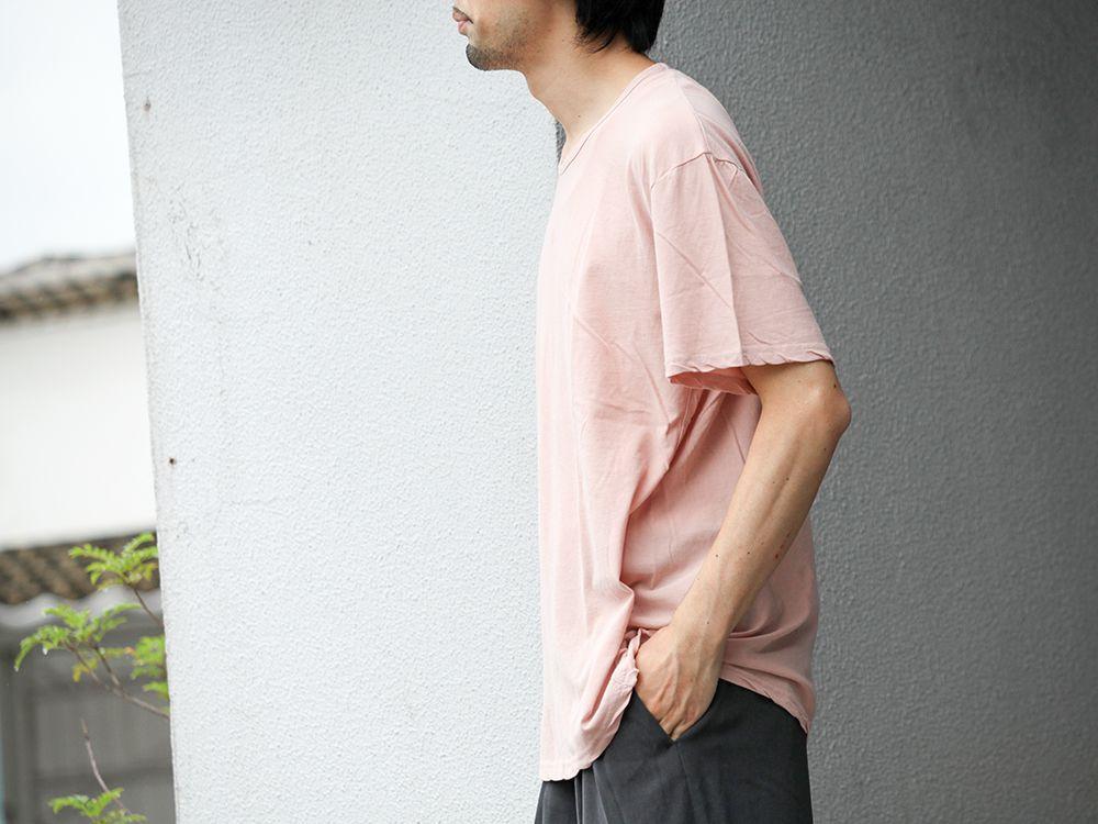 19PRE-FALL [ KAZUYUKI KUMAGAI STYLING!! ]  - 3-003