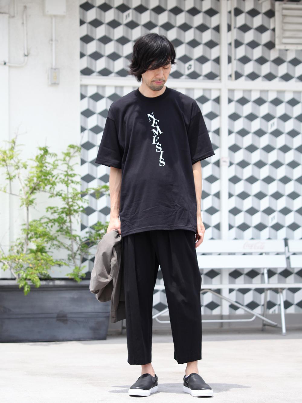 ブログタイトル - 3-006