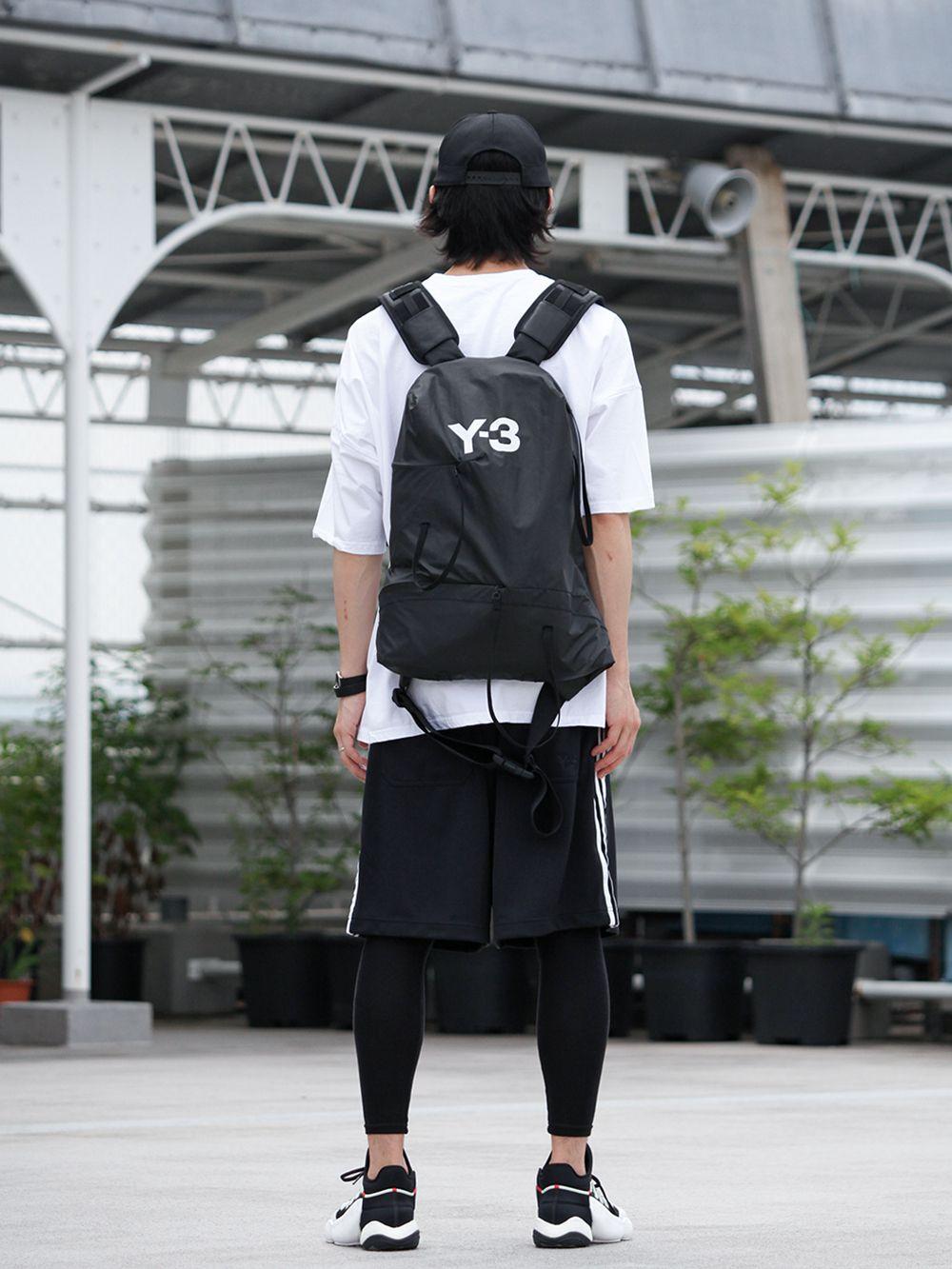 .LOGY Kyoto [ Brand Mix Monotone Styling!! ] - 1-004