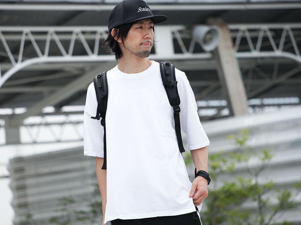.LOGY Kyoto [ Brand Mix Monotone Styling!! ] - 2-001