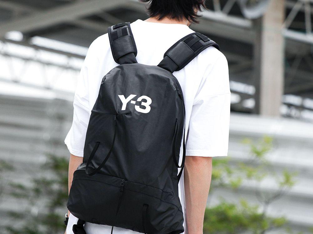 .LOGY Kyoto [ Brand Mix Monotone Styling!! ] - 2-004