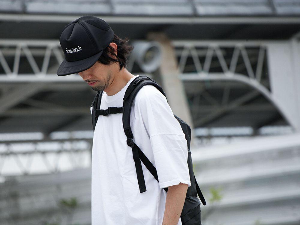 .LOGY Kyoto [ Brand Mix Monotone Styling!! ] - 2-006