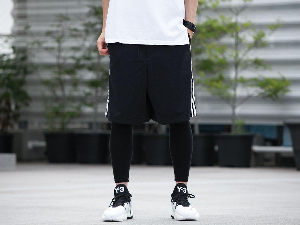 .LOGY Kyoto [ Brand Mix Monotone Styling!! ] - 3-001