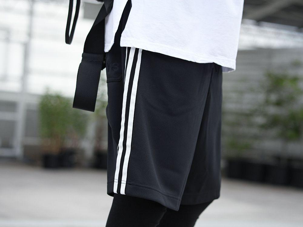 .LOGY Kyoto [ Brand Mix Monotone Styling!! ] - 3-005