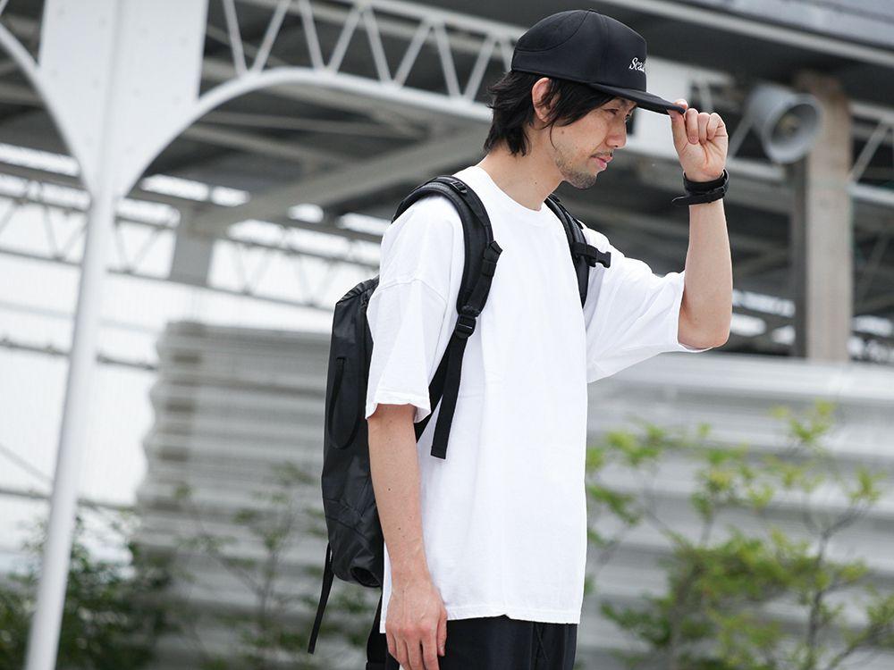 .LOGY Kyoto [ Brand Mix Monotone Styling!! ] - 4-001