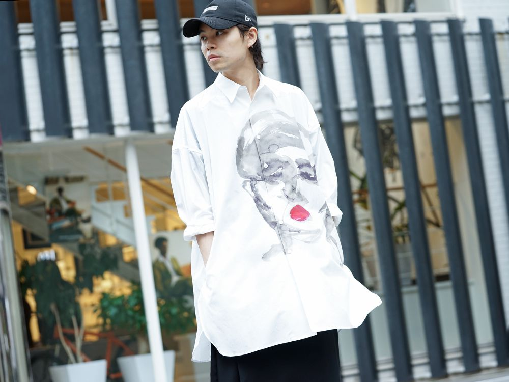 YY×BYY 19AW Mix Styling - 2-001