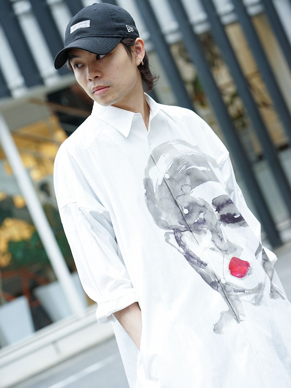 YY×BYY 19AW Mix Styling - 2-004