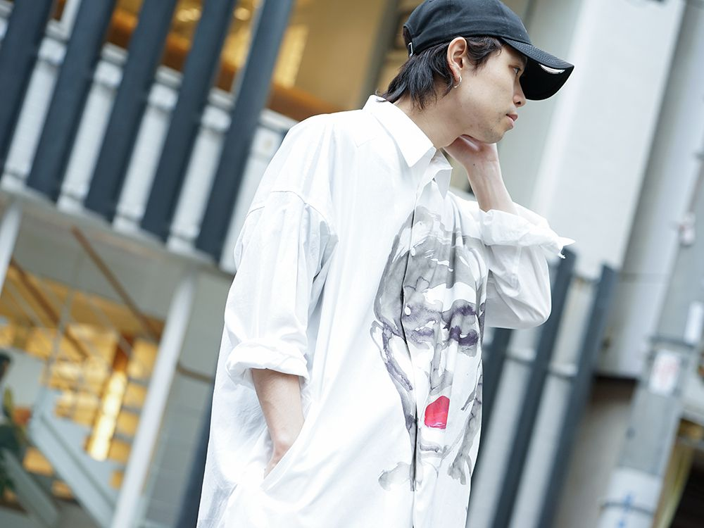 YY×BYY 19AW Mix Styling - 2-005