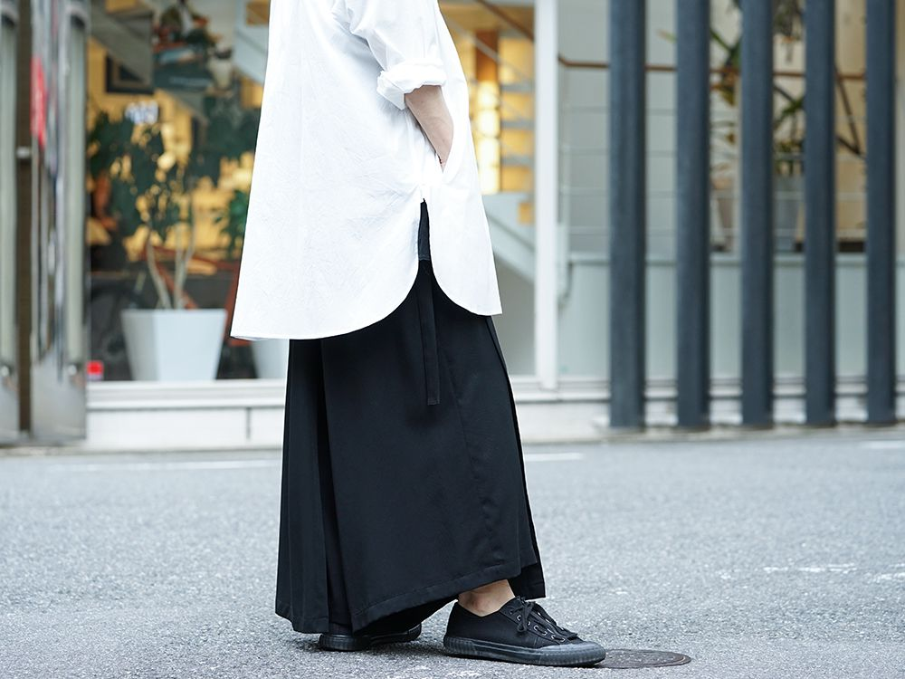 YY×BYY 19AW Mix Styling - 3-001
