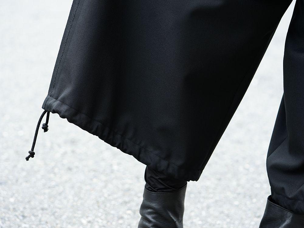 Ground Y × Marilyn Monroe Collaboration  cut & sewn styling - 3-005