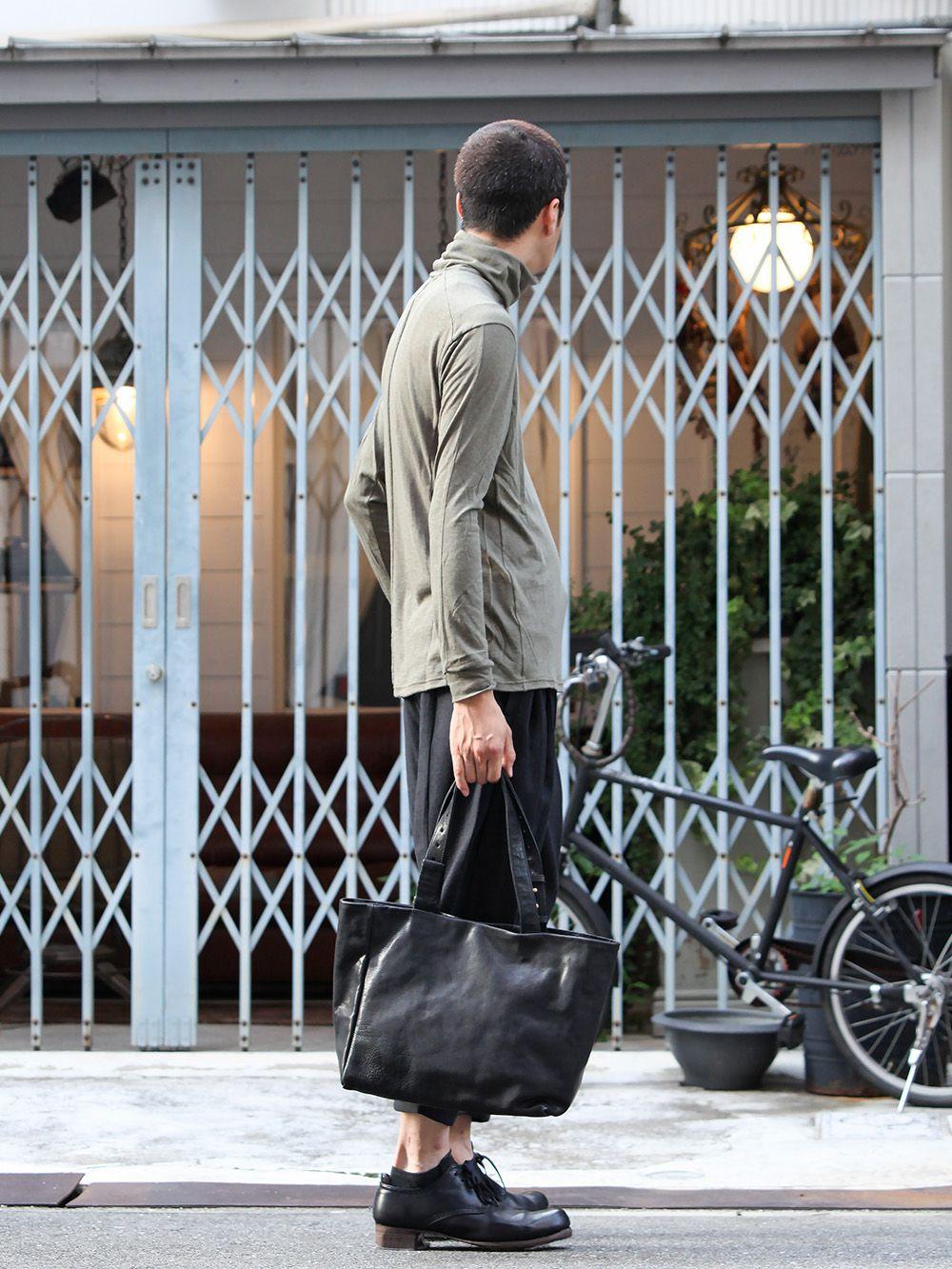 cornelian taurus 19-20AW New Bags as Arrivals! - 1-003