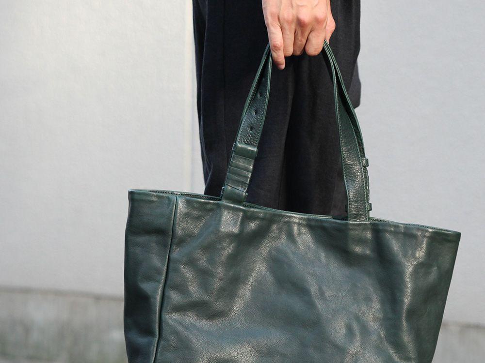 cornelian taurus 19-20AW New Bags as Arrivals! - 1-007