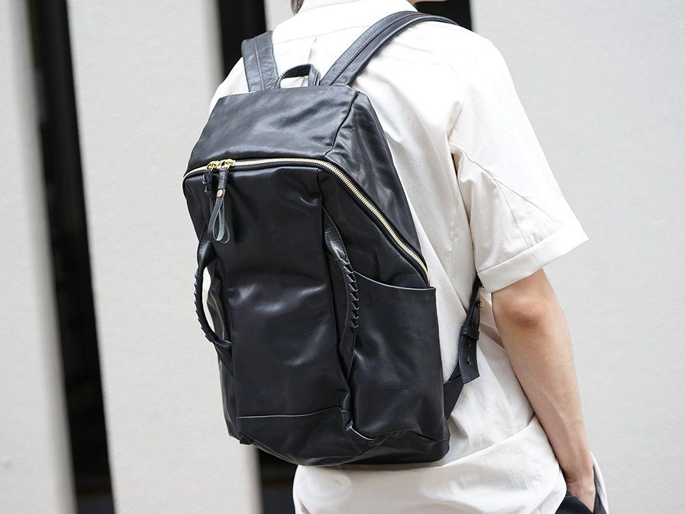 cornelian taurus 19-20AW New Bags as Arrivals! - 2-005