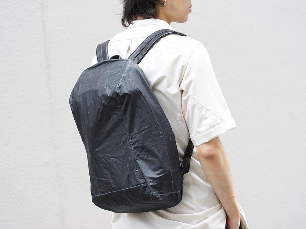 cornelian taurus 19-20AW New Bags as Arrivals! - 2-006