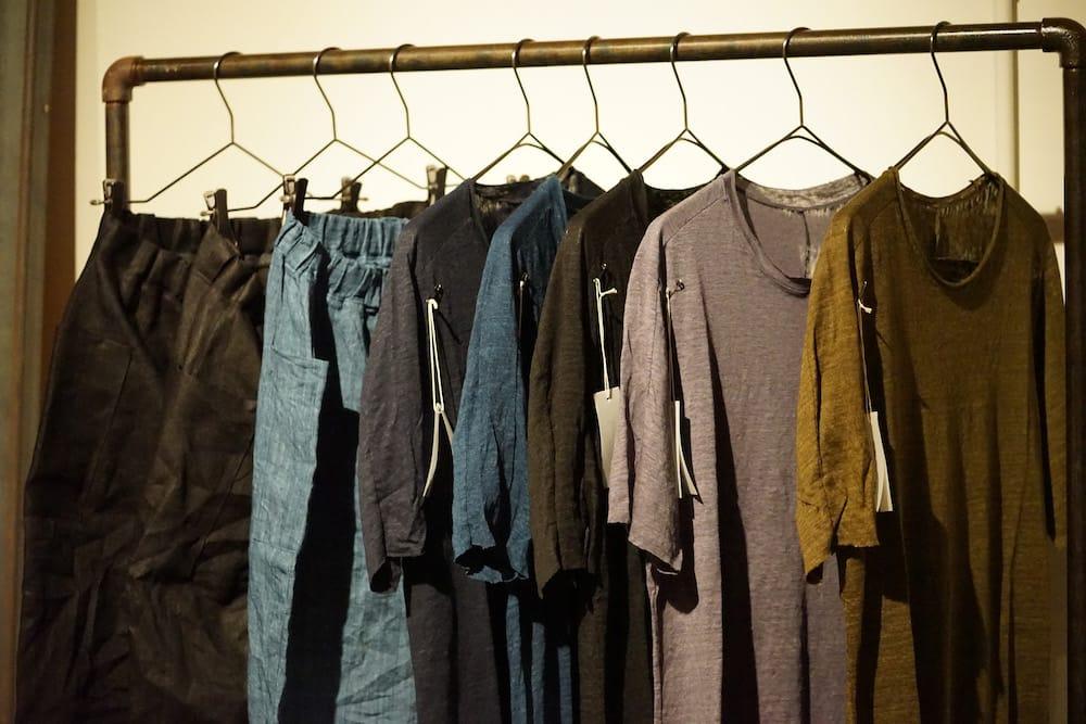 New Shop ANNASTESIA by Fascinate - 3-003