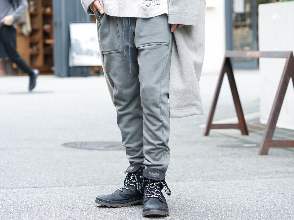 DBSS Light color Autumn styling - 3-001