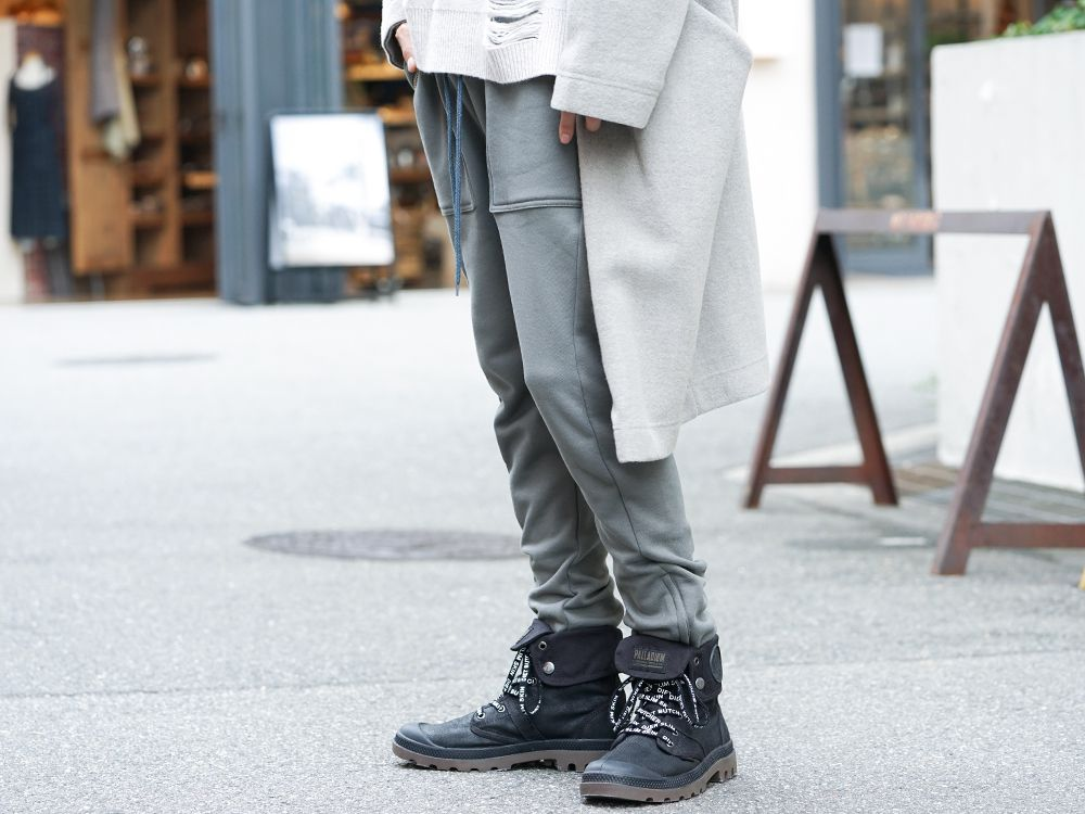 DBSS Light color Autumn styling - 3-002