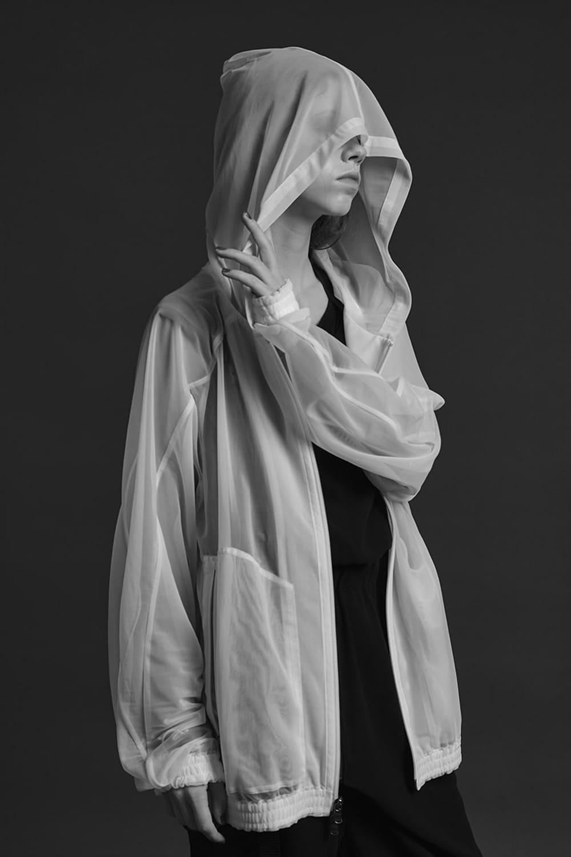 The Viridi-anne - ヴィリディアン 2020SS(春夏)コレクション 20