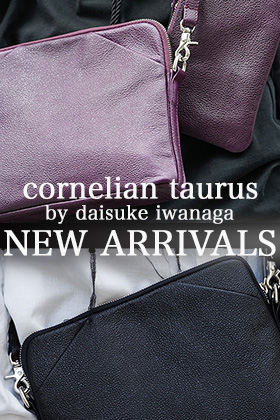 cornelian taurus Switch shoulder NEW ARRIVALS!!